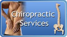 Port City Chiropractic, PC